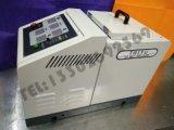 厂家直销热熔胶机喷胶机,轮胎自动喷胶机,防爆轮胎自动喷胶机