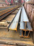 成都量力角钢 槽钢 工字钢 H型钢 方矩管