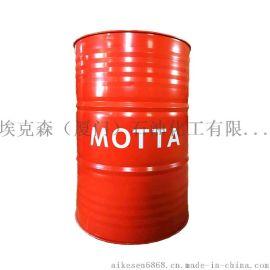 润滑油批发 莫塔L500齿轮油 320号齿轮油批发
