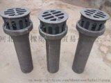 我廠大量供應鑄鐵泄水管