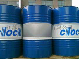 克拉克特种切削油DM-36