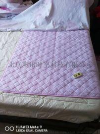 供应纳米发热多品种床垫