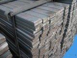 上海Q23516扁钢等各种规格扁钢