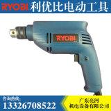 RYOBI 利优比手电钻YD-100 正反转