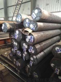 寶鋼圓鋼 Q345D圓鋼 淮鋼 Q345E圓鋼