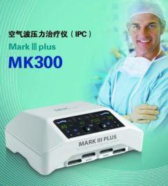 空气波压力治疗仪 (mk-300)图片