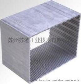 供应上海铝型材生产厂家