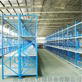 中型仓储货架厂家 中型仓储货架厂家批发
