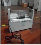 电动小型 400mm 划线机