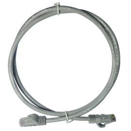 超5类单屏蔽网线布线网络跳线