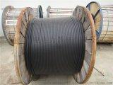 ADSS光缆生厂厂家100档距23芯adss光缆
