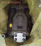力士乐泵A10VSO45DR/32R现货