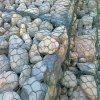 定做石笼网 包塑石笼网 镀锌石笼网 六角网厂家