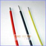 镀锌包胶钢丝绳,彩色耐磨包塑钢丝绳