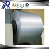 精密进口不锈钢SUS430,超薄板不锈钢材料