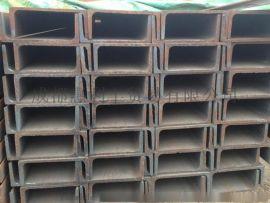 四川高頻焊接H型鋼,成都H型鋼總代,槽鋼,軌道鋼