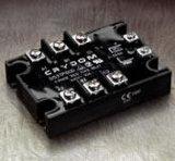 固态继电器(D53TP50D)