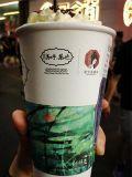 山东茶颜悦色奶茶加盟的条件有哪些