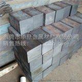 耐热耐高温QT500-7球墨铸铁板 铸铁棒