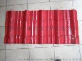 提供彩钢板YX51-225-900