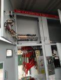 XGN2-12箱型固定式金属封闭开关设备(配网自动化DTU)