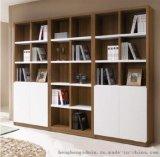 上海定制辦公室家具迪瑞deran高櫃2-2文件櫃