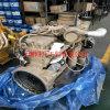 康明斯6缸155马力工程机械用柴油发动机总成