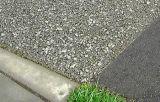BES32158彩色透水混凝土