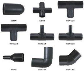 PE管件,生产PE管件,PE管件生产厂家