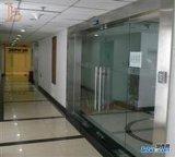 上海專業安裝玻璃門鎖 門禁鎖 公司門鎖