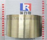 供應瑞力特三明銀治焊片(BAg60Z)