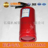 MFZL4干粉灭火器,MFZL4干粉灭火器优点