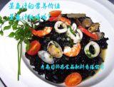 食品级墨鱼汁 青岛日昇昌现货供应批发 价格从优