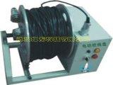 電動電纜盤 線盤 繞線盤 絞盤 拖線盤