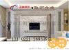 天津大理石背景牆廠家直銷 大理石背景牆價格 客廳背景牆產品