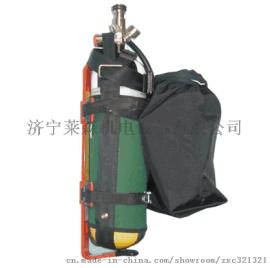MSA梅思安BDmini-MAX 自给式逃生呼吸器