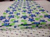 特价纯棉加厚印花斜纹面料床单床罩被罩
