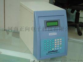 医院漏费控制系统-医院漏费控制管理系统-医疗设备漏费控制系统-医疗设备漏费管理系统