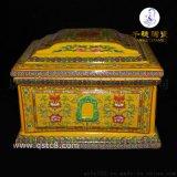 骨灰盒价格_陶瓷骨灰盒价格_景德镇陶瓷骨灰盒价格