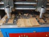 1325型数控广告雕刻机厂家 丝杠亚克力广告雕刻机