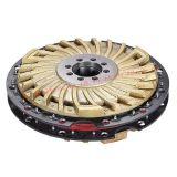 冷镦机离合器/冲床模切机离合器KB0500