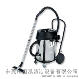 凯驰商用吸尘吸水机 NT 72/2 Eco Tc