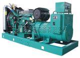 星光技术交流:柴油发电机组活塞连杆的基本结构原理