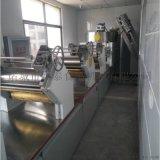 供应优质自熟热干面生产线 全自动热干面碱面设备