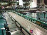 链板输送机,转弯链板输送机,输送机