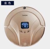 達迪爾掃地機器人  智慧家用吸塵器 全自動家用掃地機