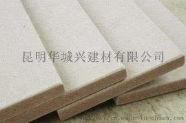 新型建材磁力板-華城興磁力板-磁力板批發
