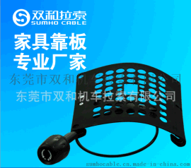 沙发、座椅腰靠调节器 人体工学项腰器,顶腰器,腰拖,腰枕