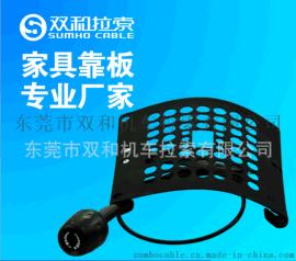 沙發、座椅腰靠調節器 人體工學項腰器,頂腰器,腰拖,腰枕