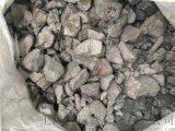 高碳铬铁 国产高碳铬铁